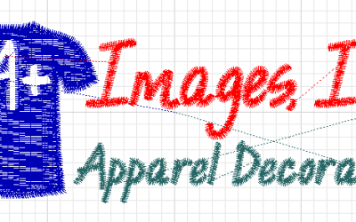 What is Digitizing for Embroidery? Important Things to Know