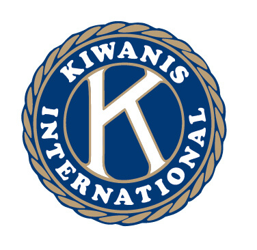 Licensed Kiwanis Apparel