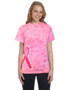 breast cancer awareness shirt